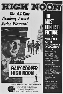 high-noon-poster 287337 30214