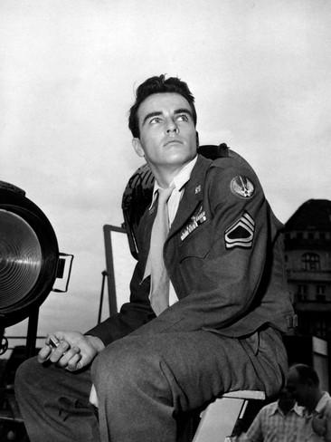 montgomery-clift-from-here