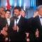 حواشی مراسم اسکار سال 2017